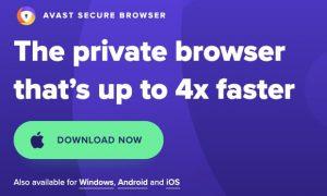 How Do I Get Rid of Avast Safezone