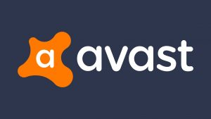 How to Close Avast