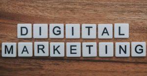 Best Digital Marketing Training Institute in India 2021