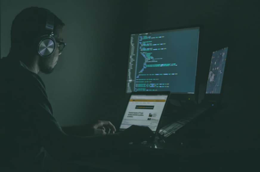Entry Level Types Cybersecurity Jobs Requirements Salary USA 2021