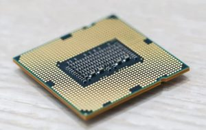 How To Reduce CPU Usage