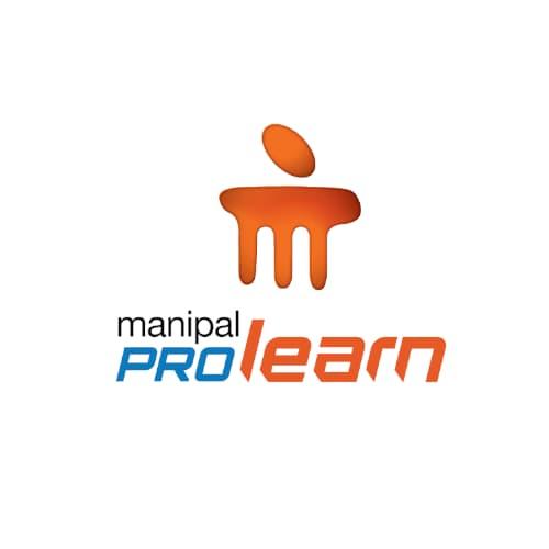Manipal Prolearn - Digital Marketing institure