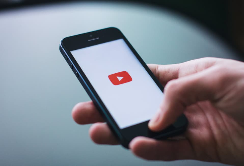 YouTube Keeps Freezing