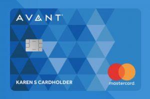 www.myavantcard.com