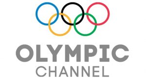 Activate.olympicchannel.com