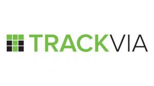TrackVia Login