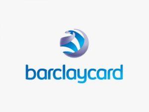 Barclaysus.com Activate