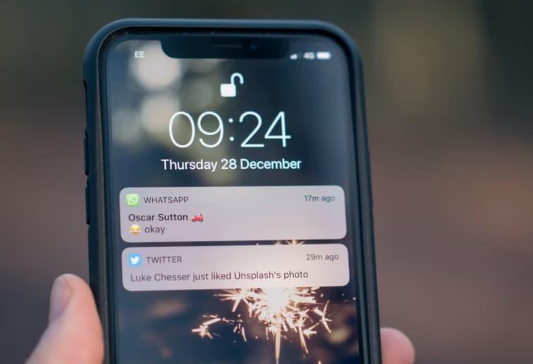Best Notification Saver Apps