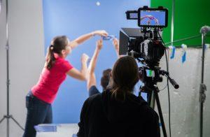 Best Video Marketing Tips
